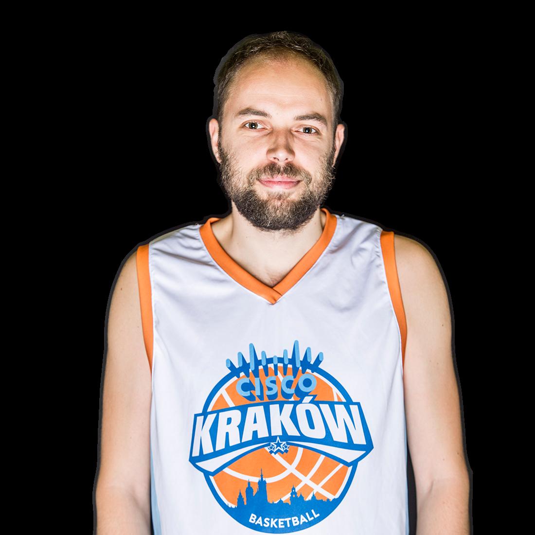 Mikołaj Wdowiak