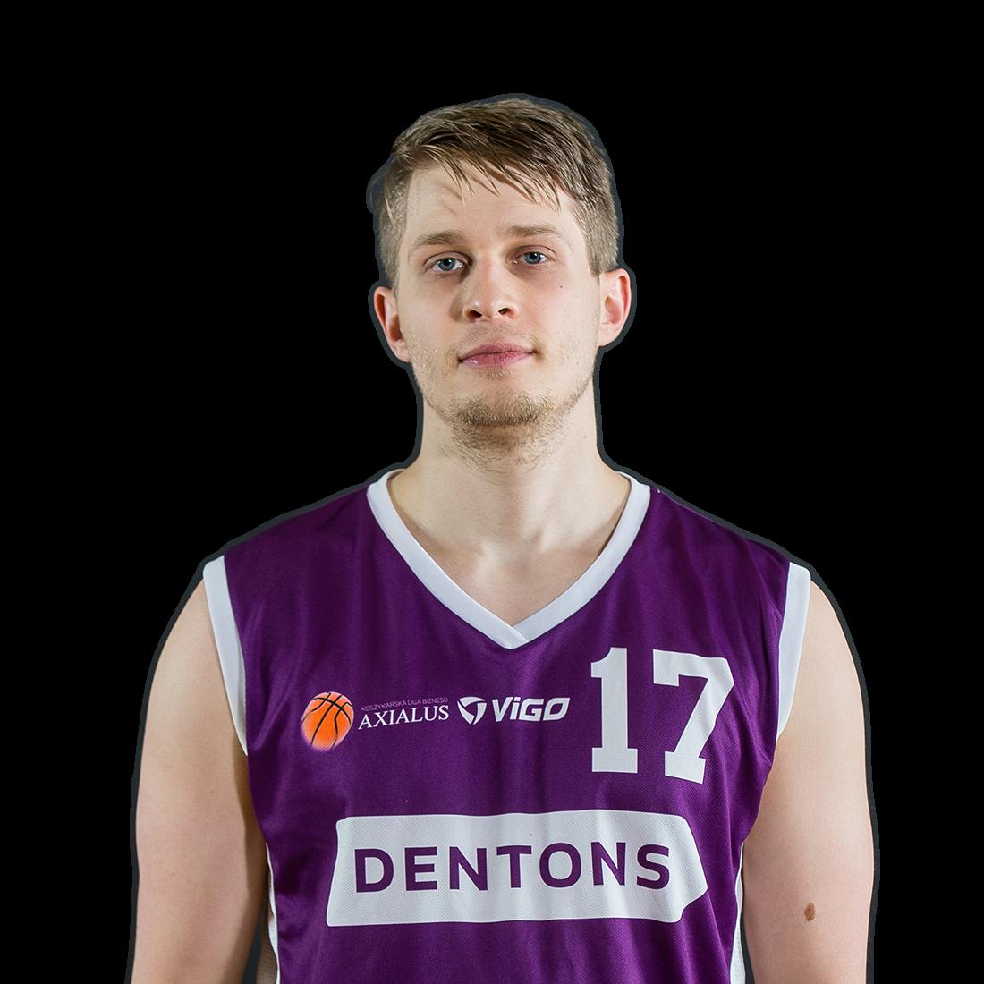 Rafał Wierzba