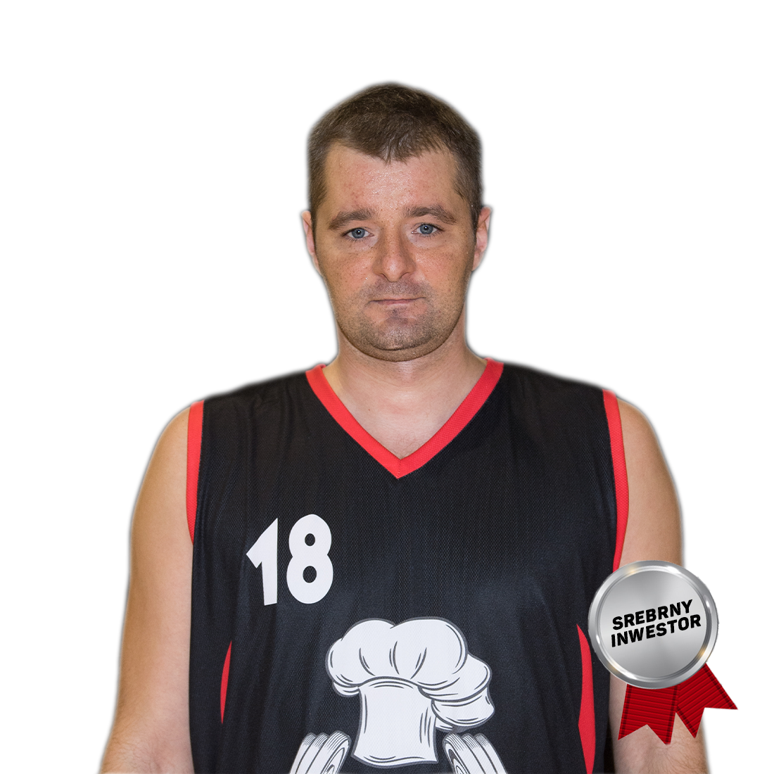 Adrian Czarnecki