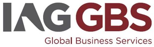 IAG GBS