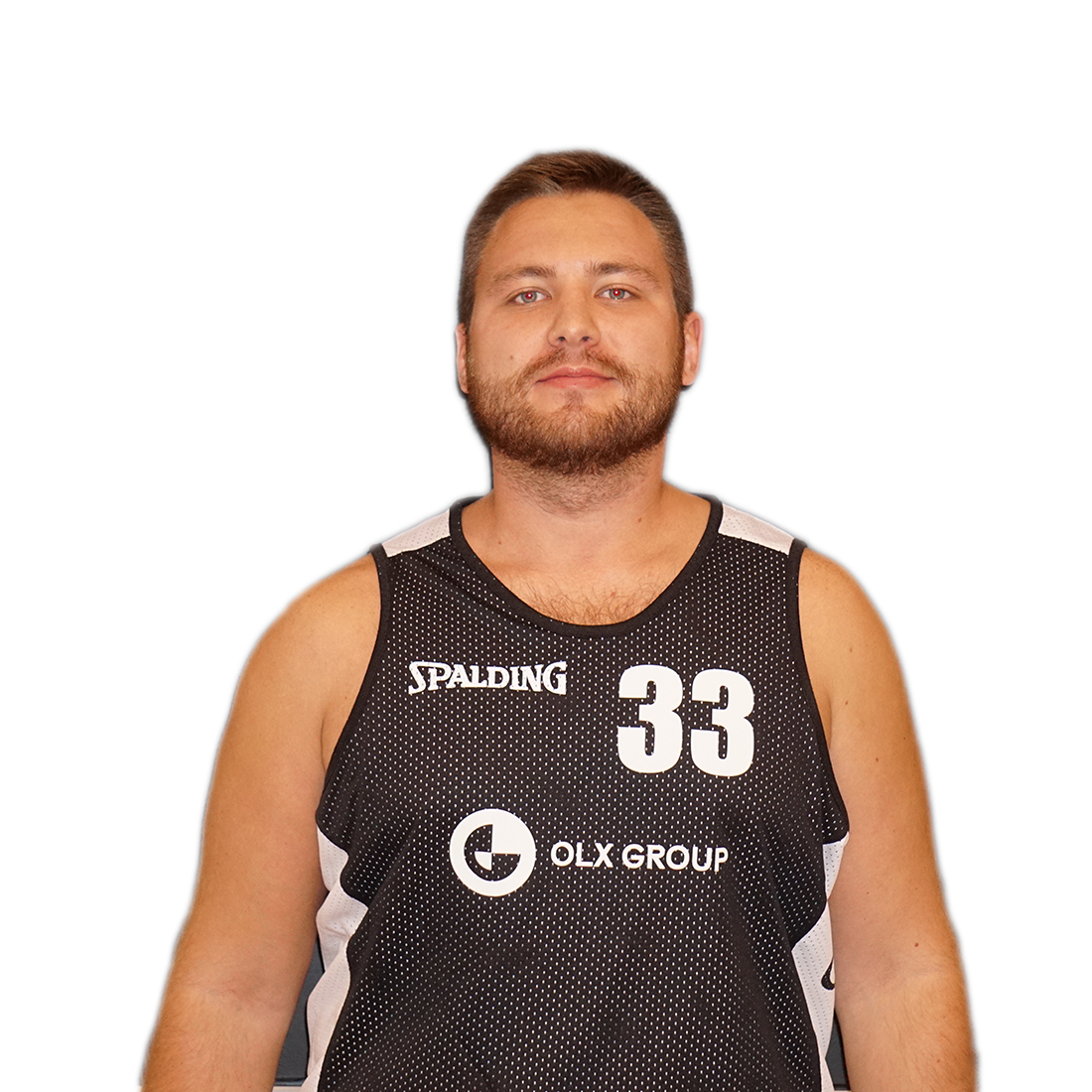 Maciej Sieraczkiewicz