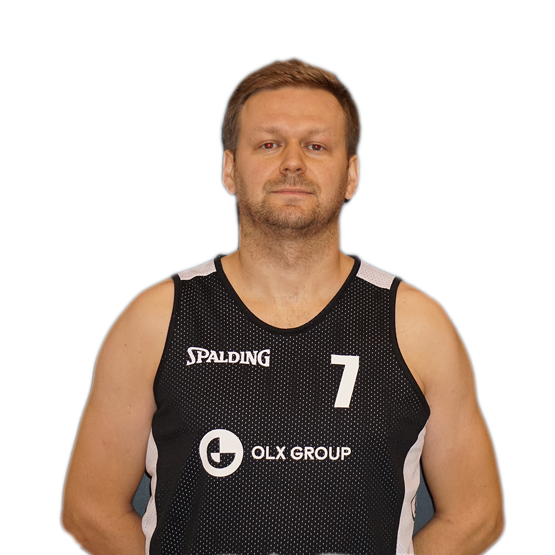 Marcin Kawecki