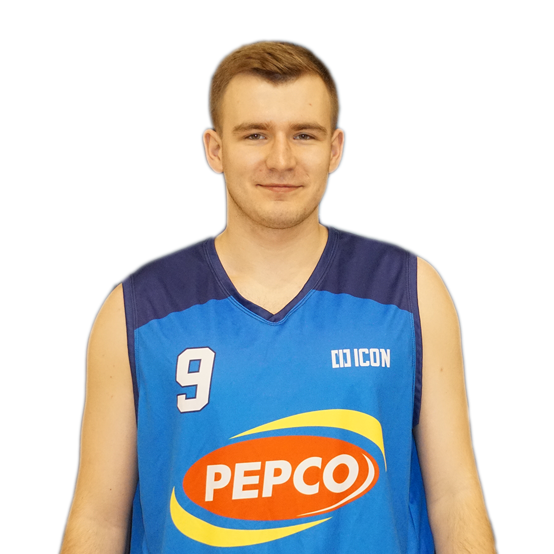 Igor Kopacki