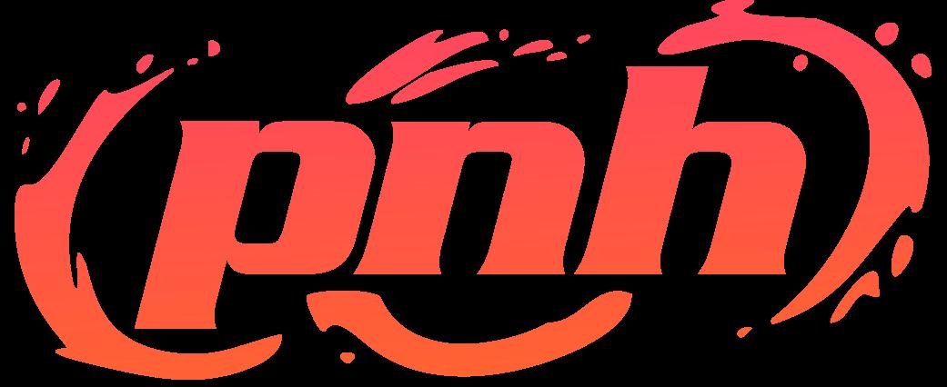 PilkaNaHali.pl