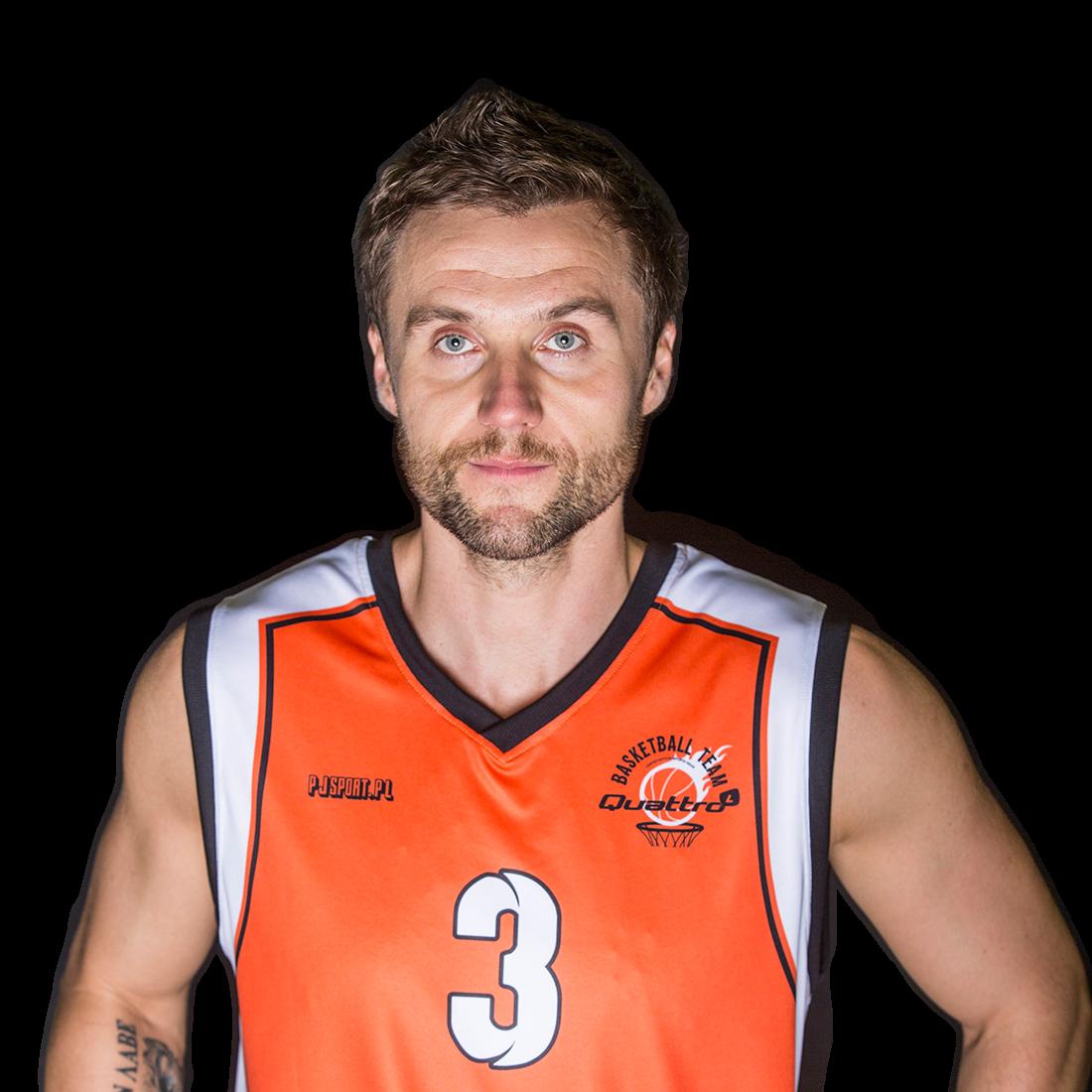 Marcin Rzegocki