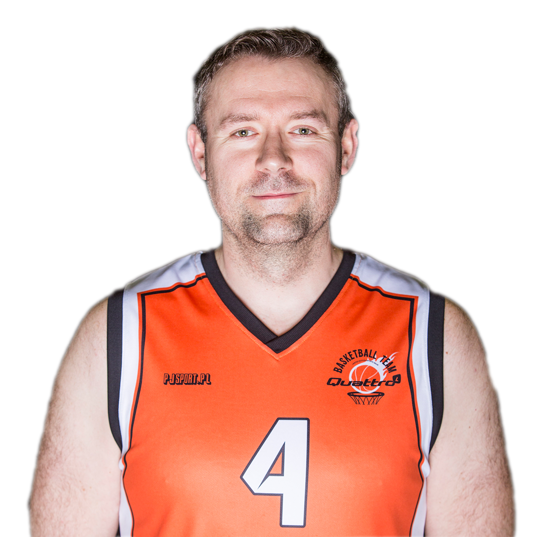 Marek Kasprzyk