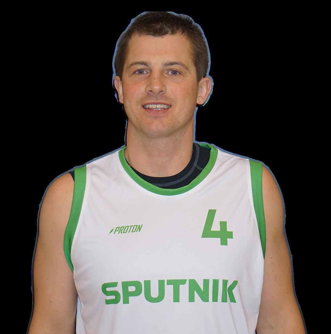 Szymon Sobczak