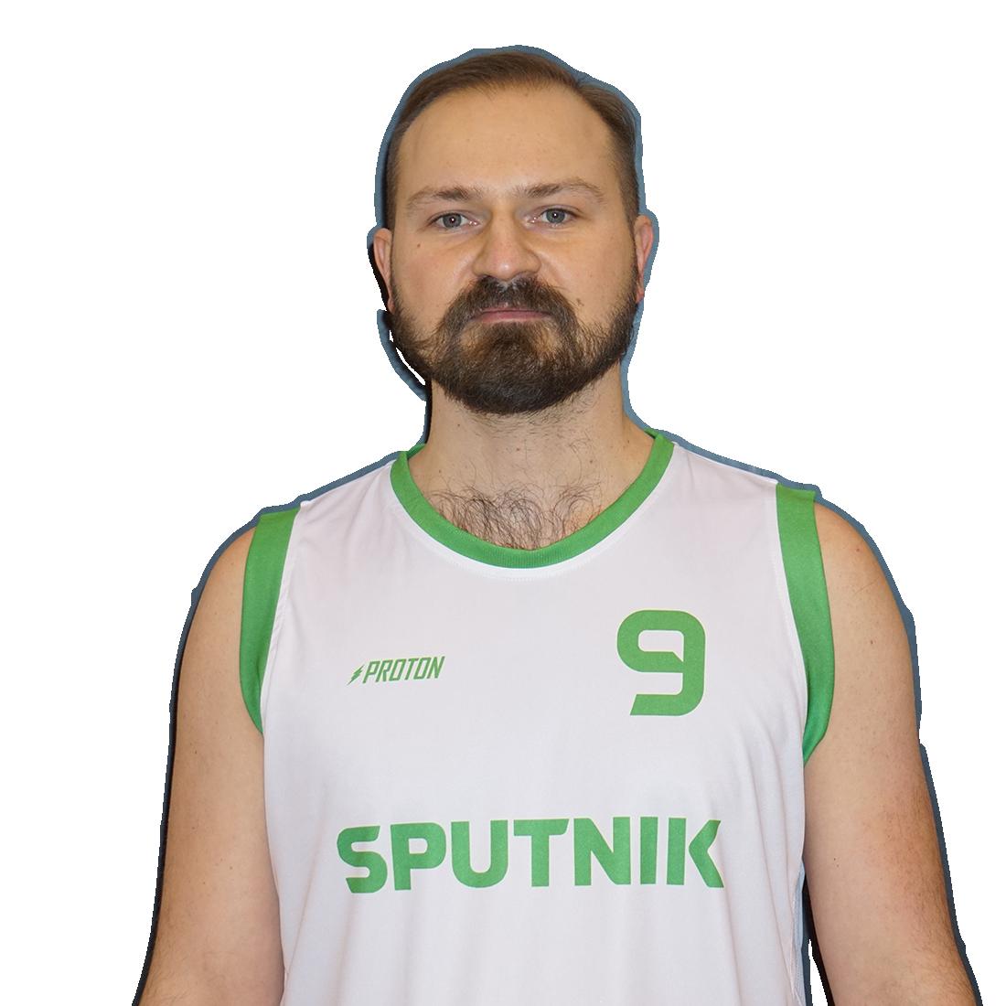Michał Kowalczyk
