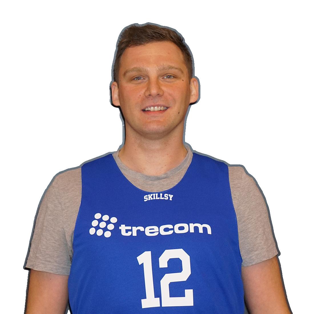 Mateusz Sulowski