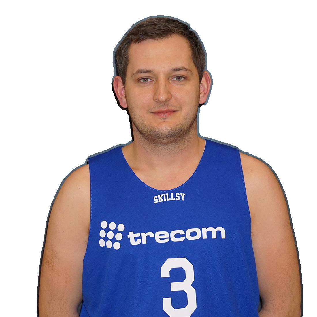 Przemysław Wujcicki