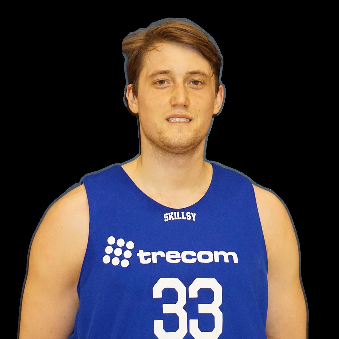 Paweł Lachowski