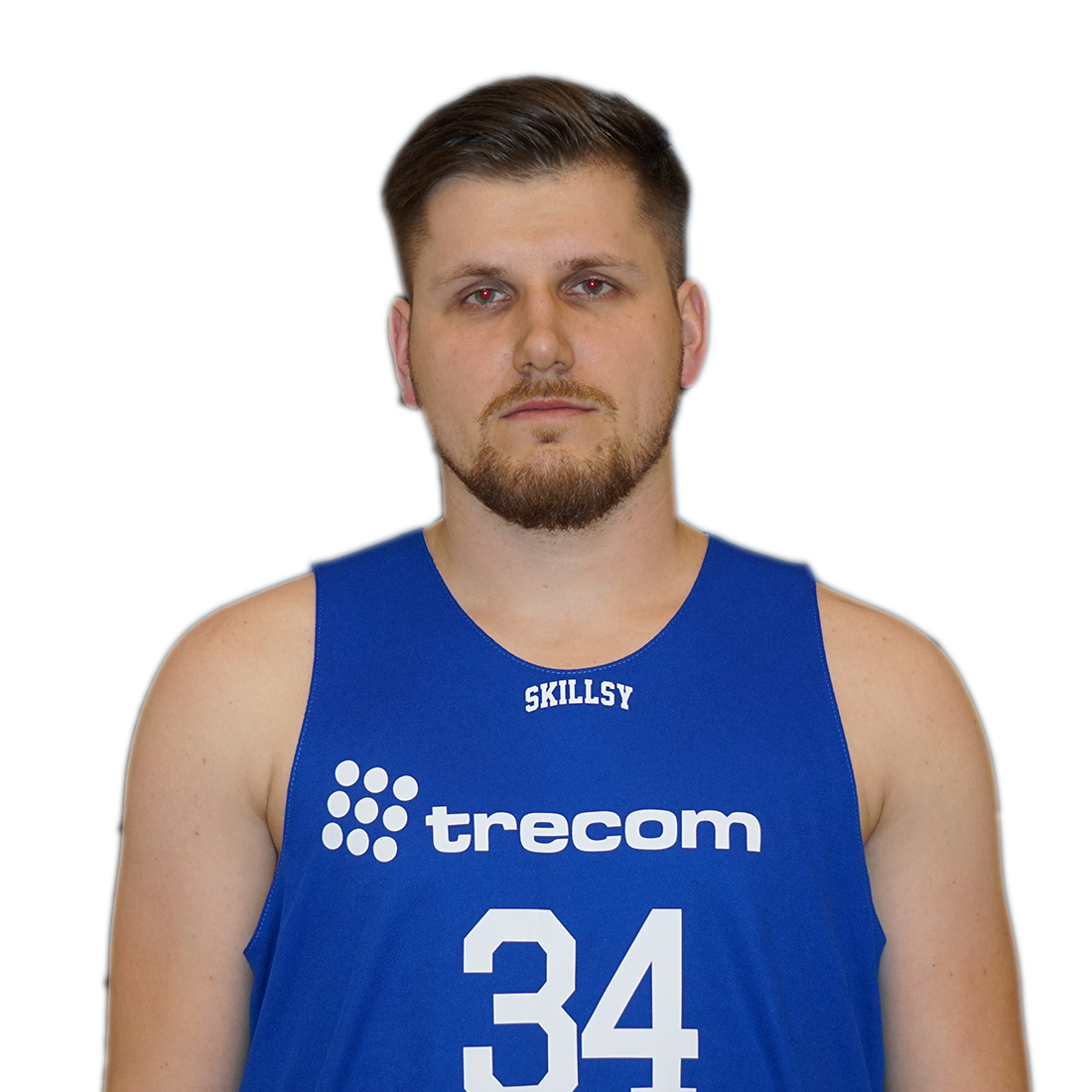 Wojciech Tchórzewski