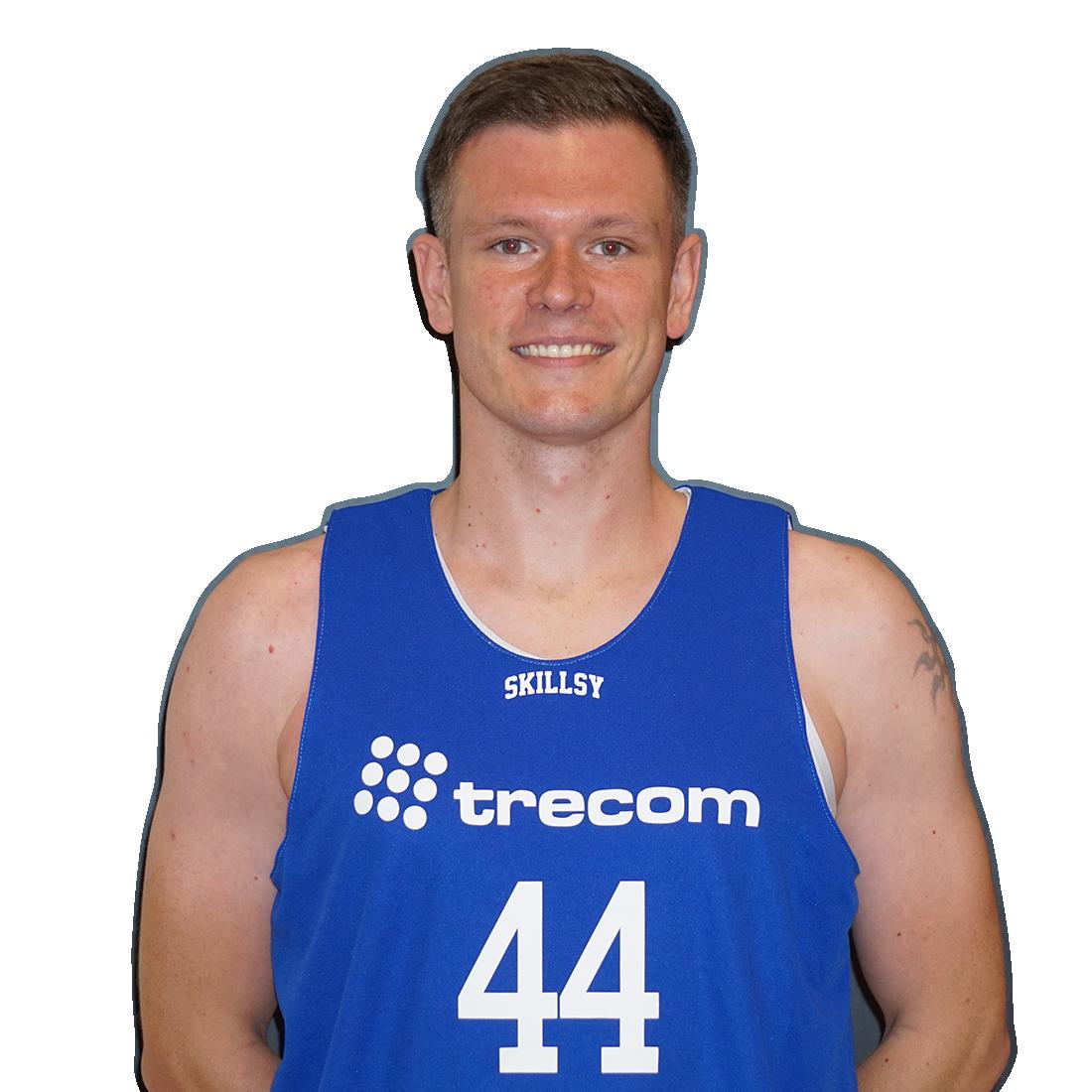 Michał Gierwazik