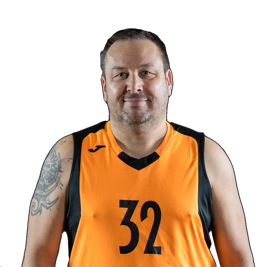 Marcin Strogulski