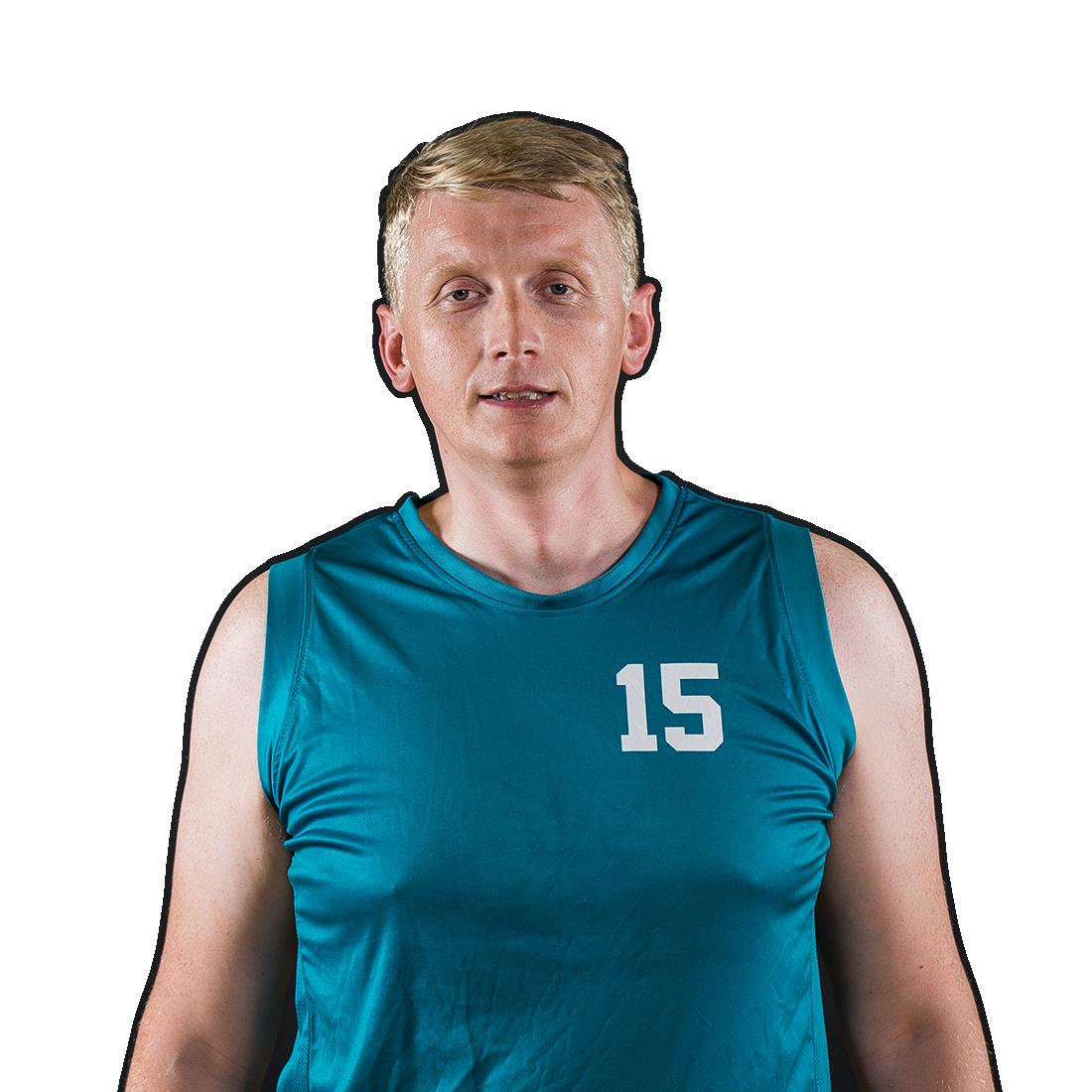 Jacek Ossowski