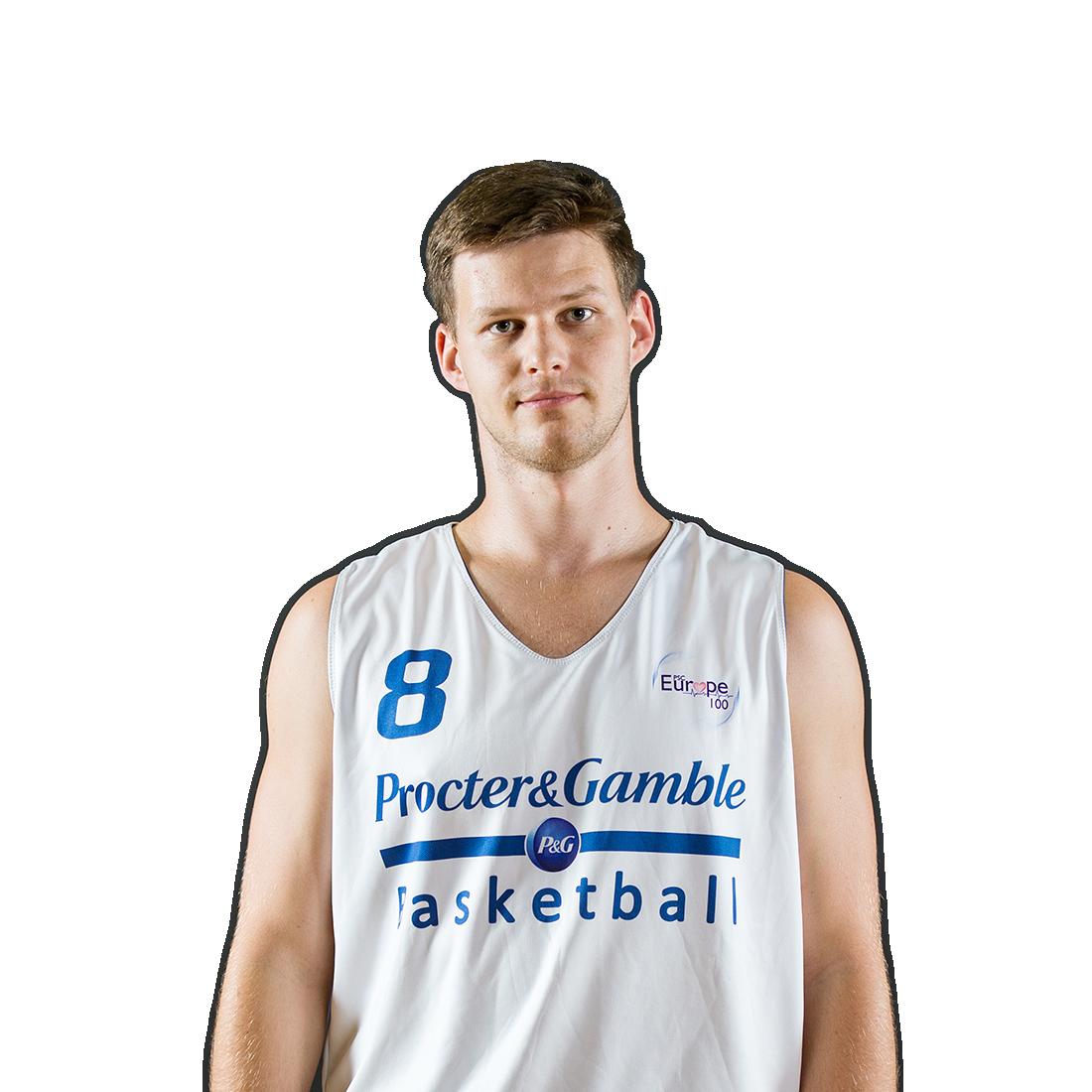 Jakub Korgul