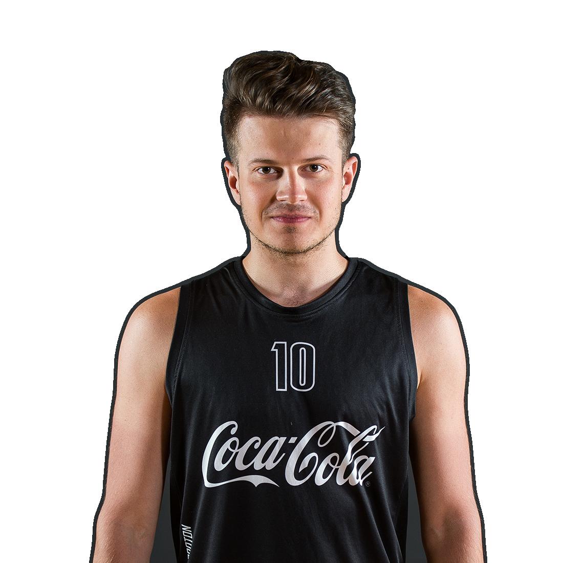 Kamil Niewiński