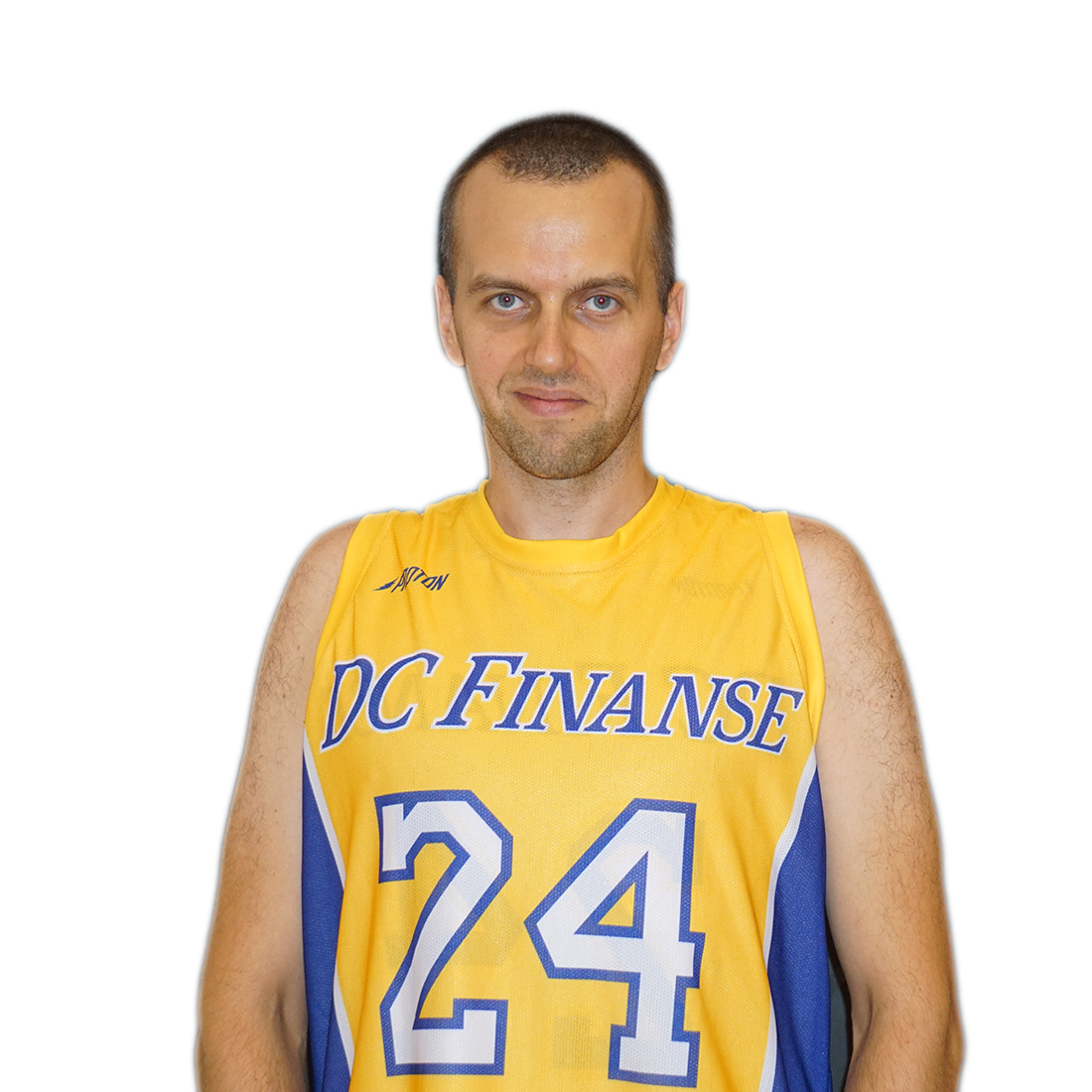Dawid Laskowski