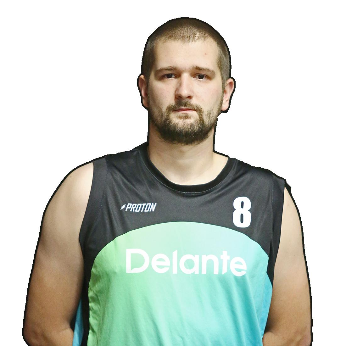 Łukasz Jurjewicz