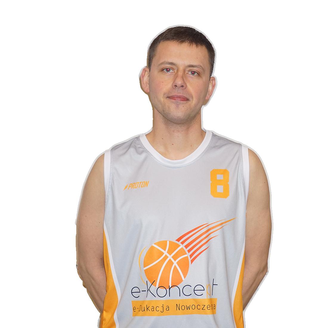 Michał Ziembicki