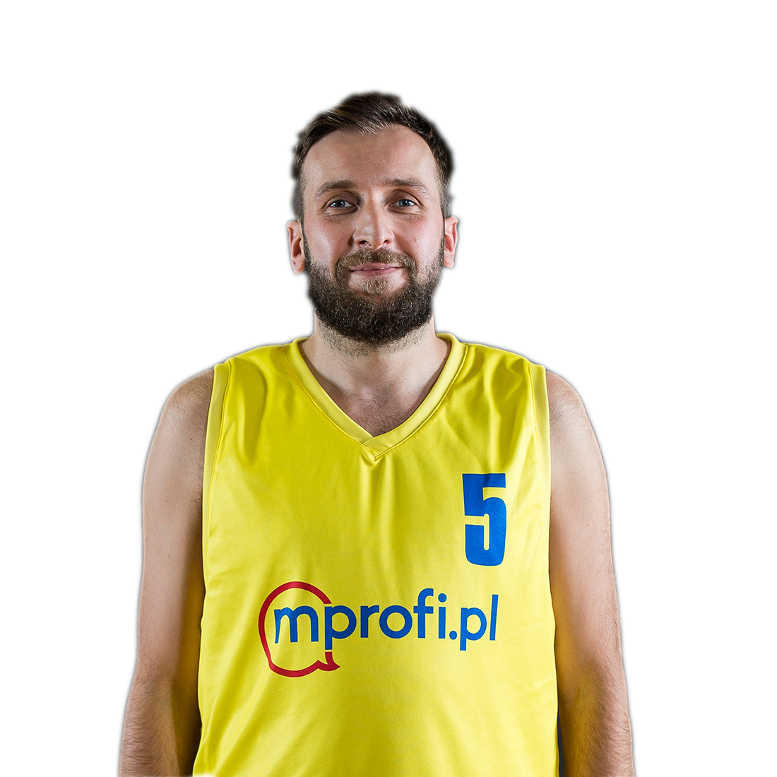Piotr Kostyra