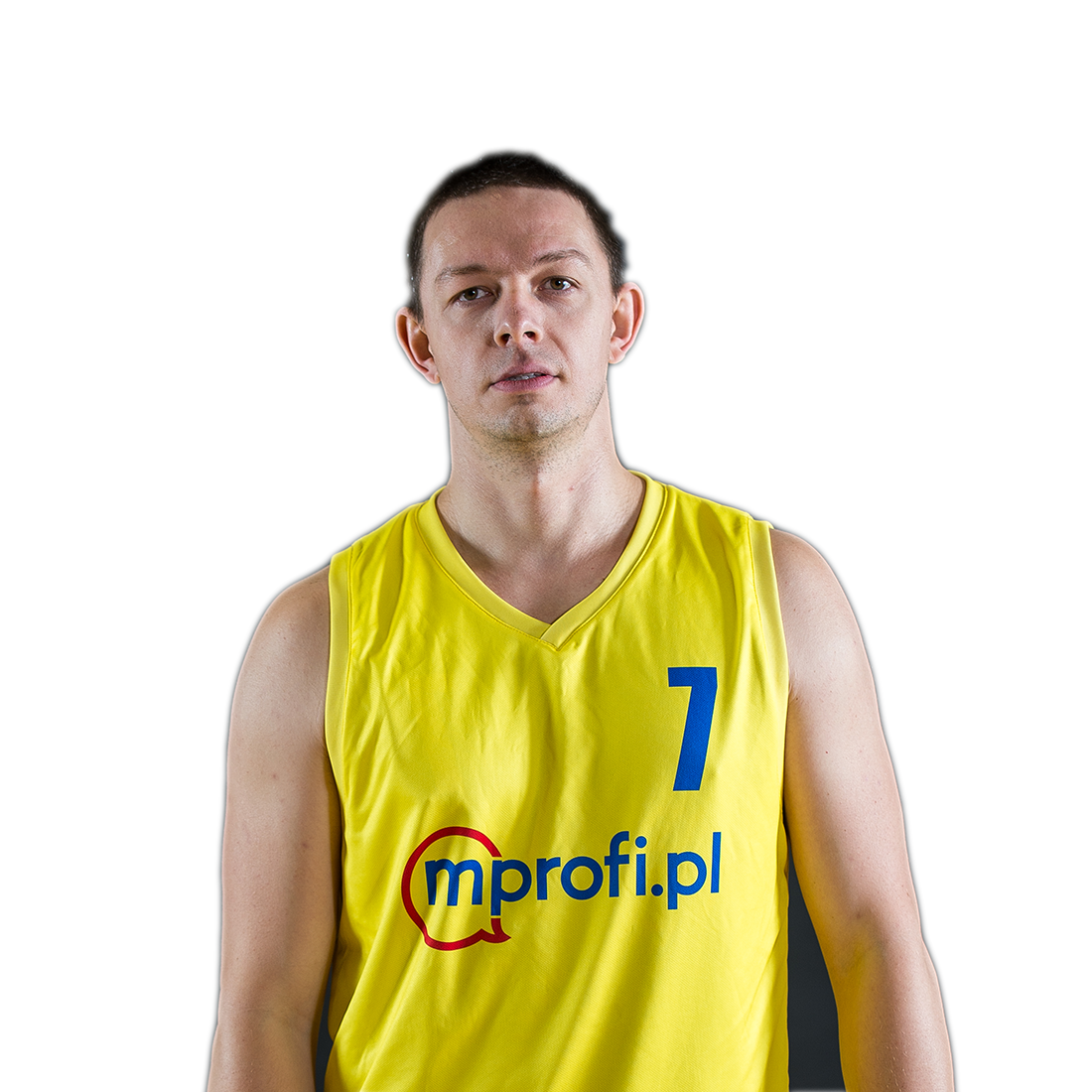Krzysztof Wilczyński