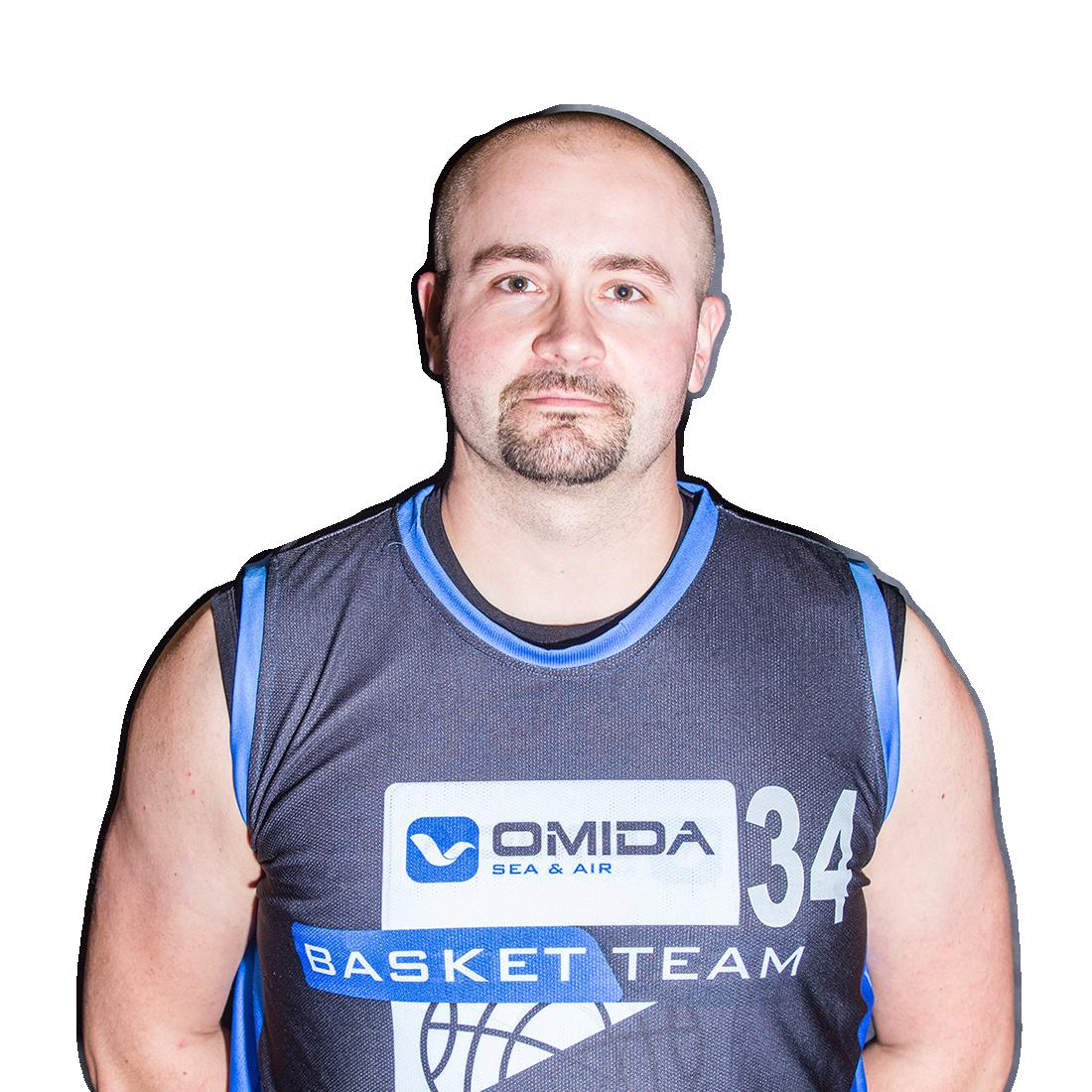 Jacek Krzaczek