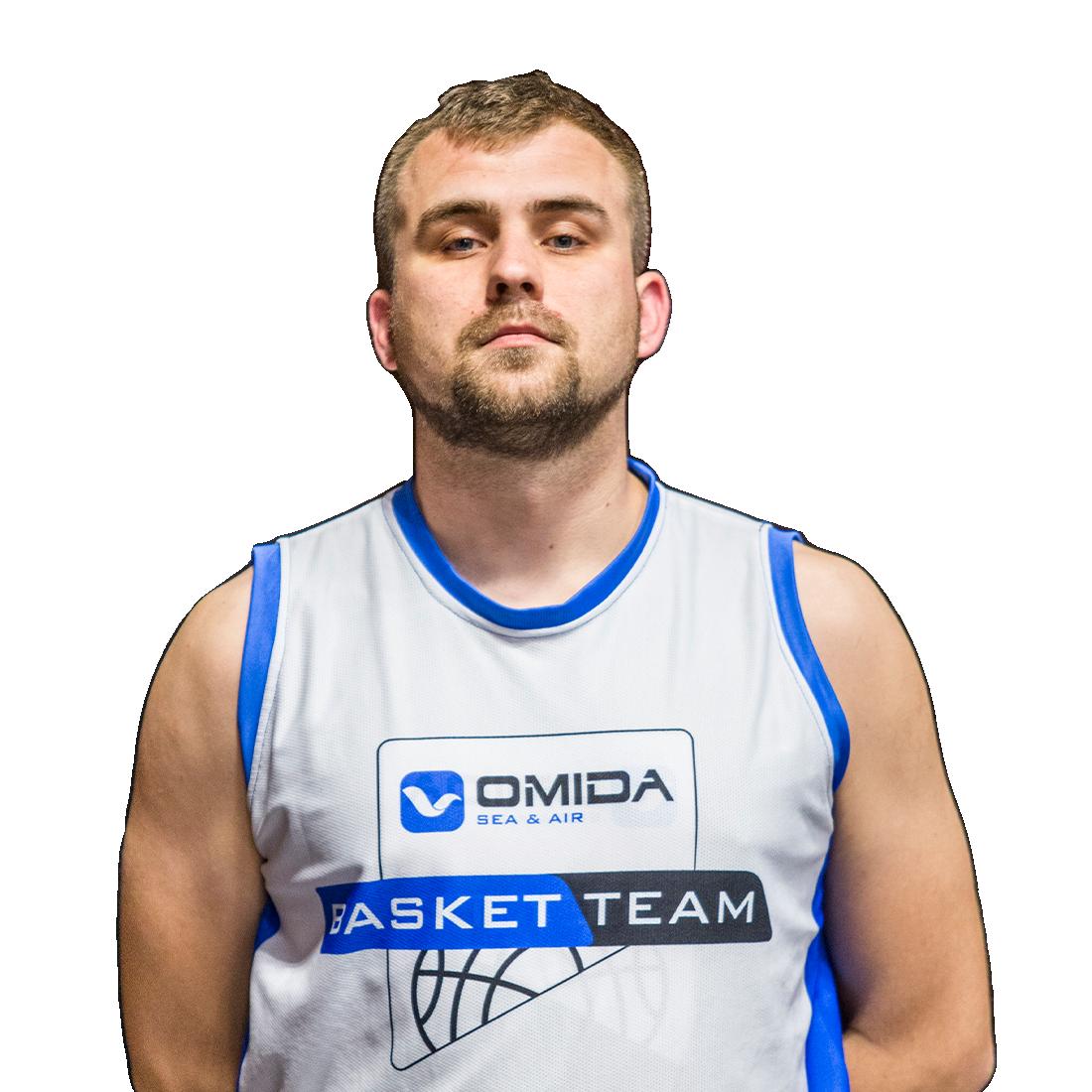 Maciej Duszyk