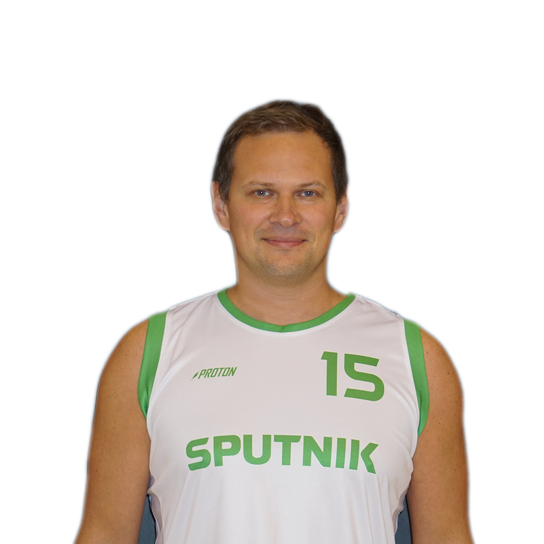 Tomasz Gerke