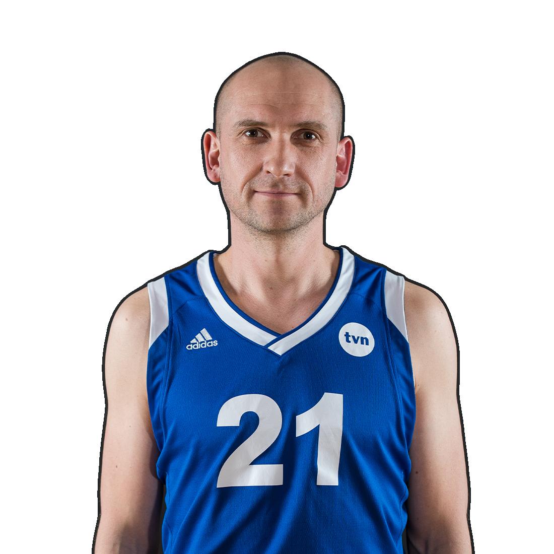 Tomasz Sałaga