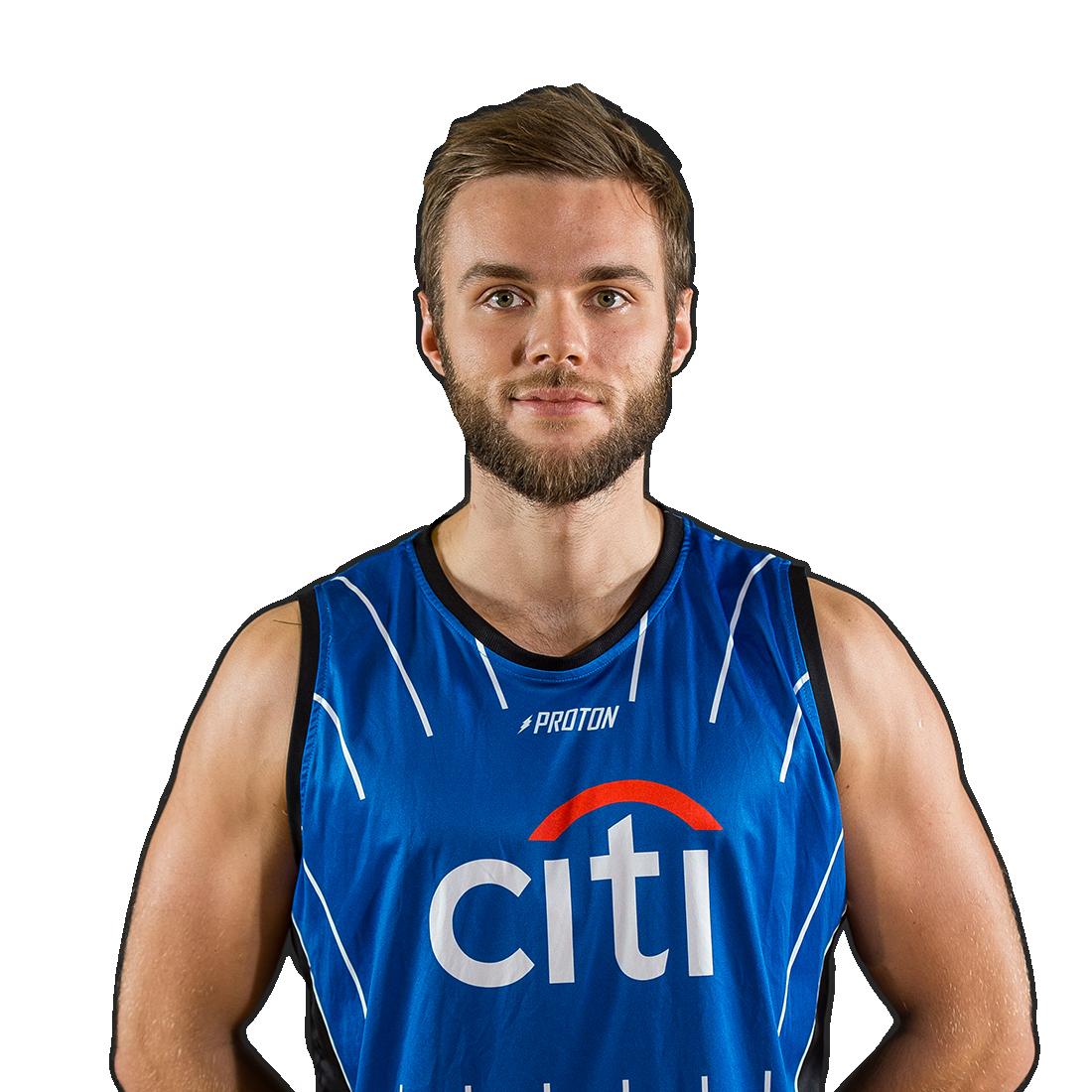 Kamil Staniewski