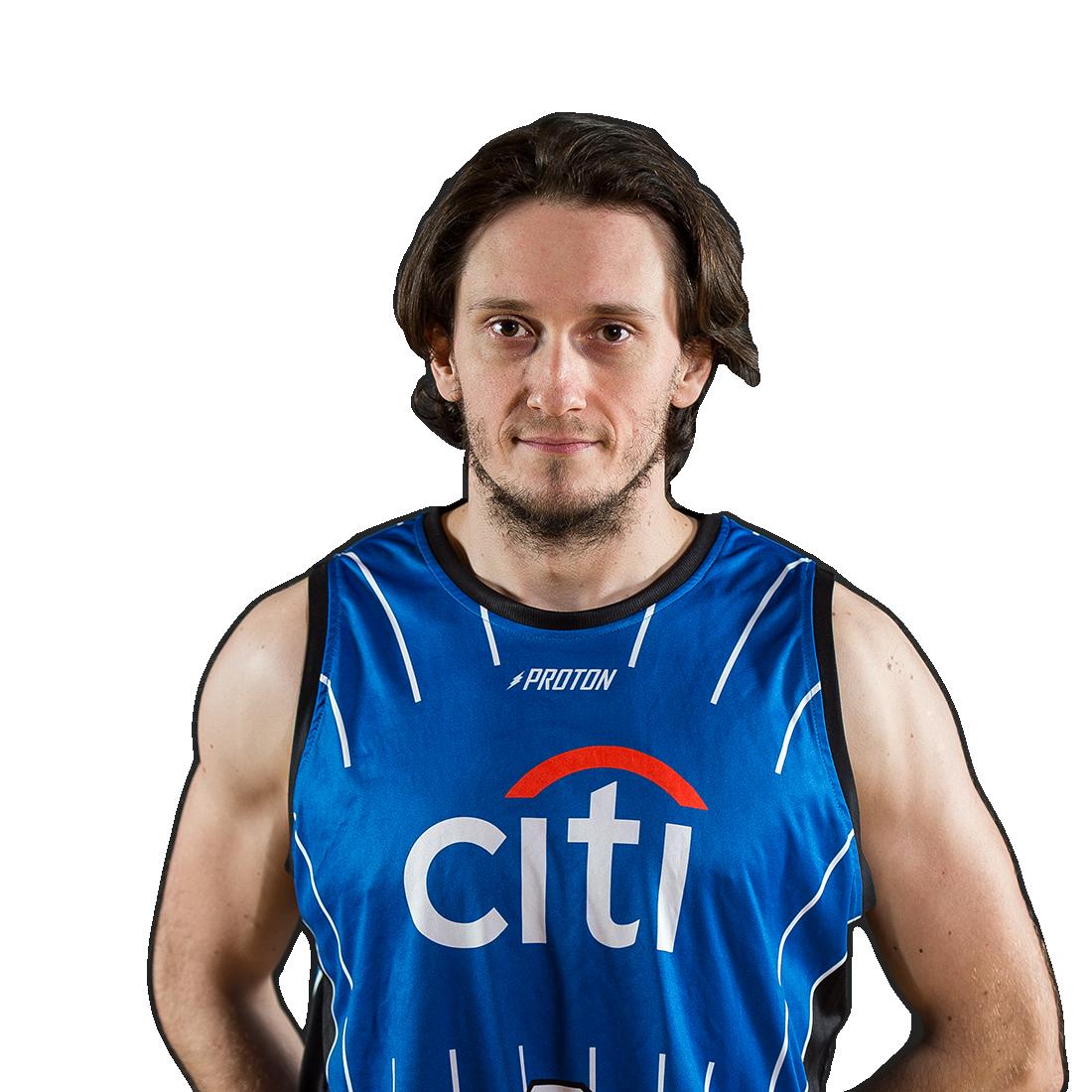 Piotr Pilorz