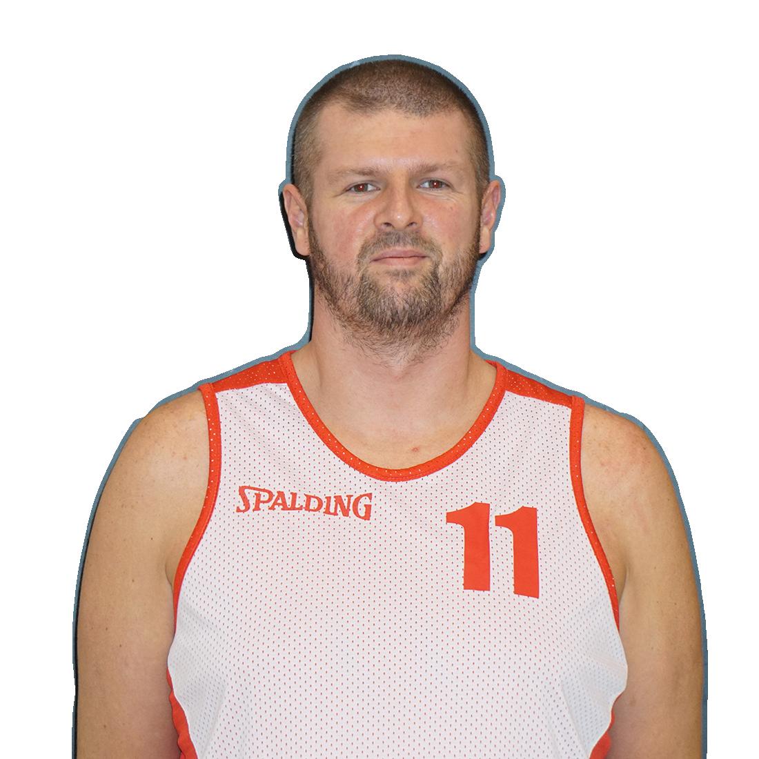 Łukasz Kopecki