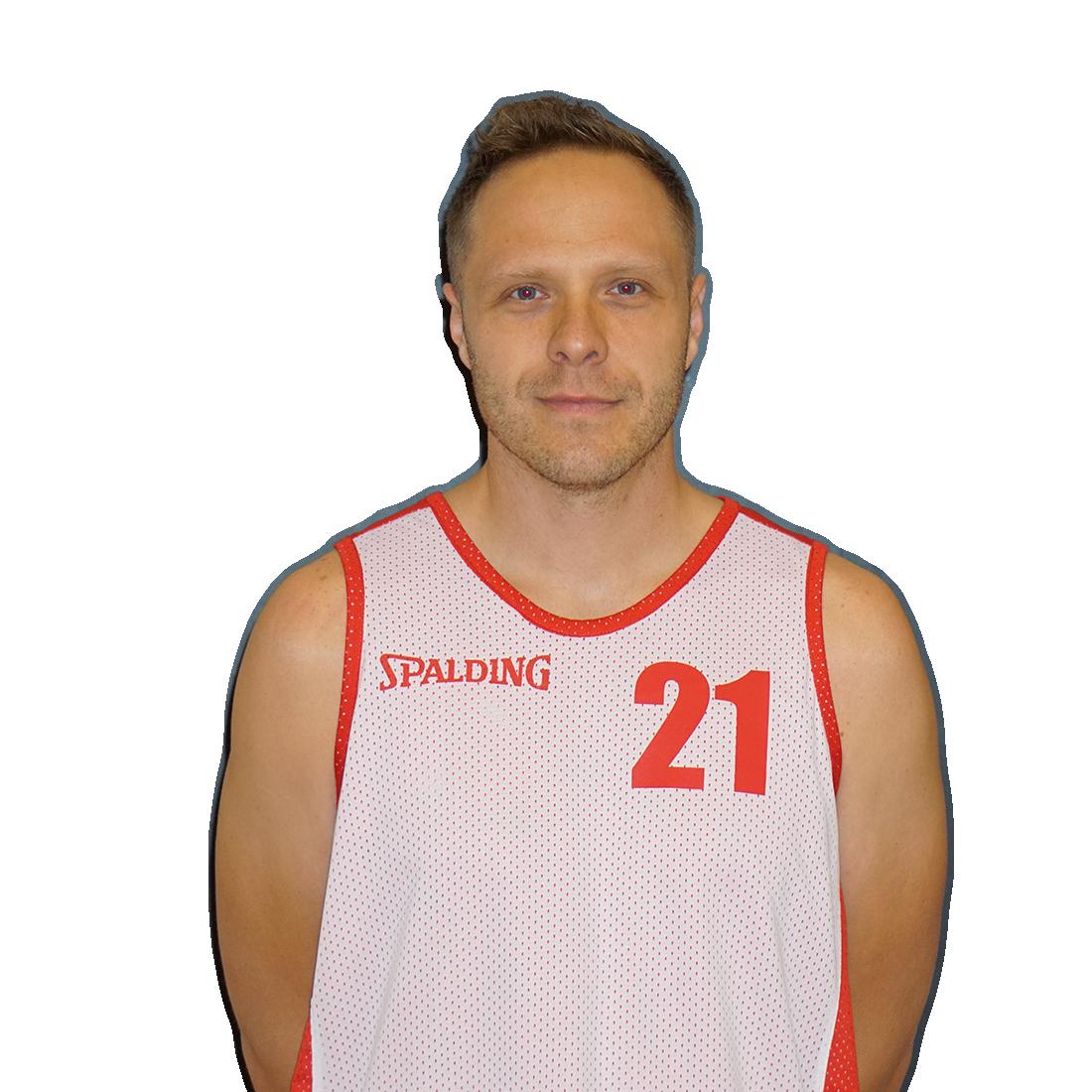 Łukasz Gradus