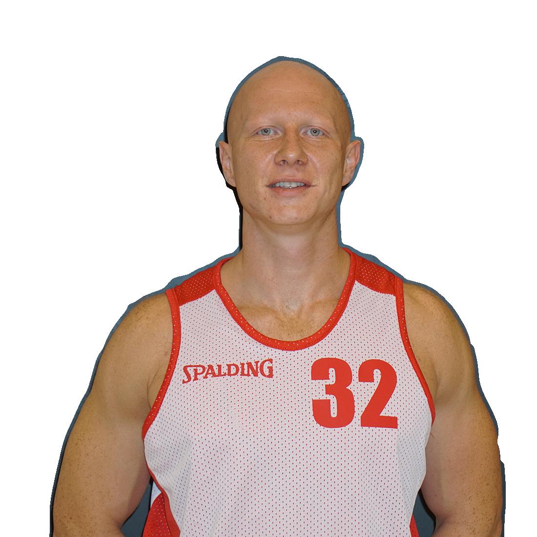 Kamil Skonieczka