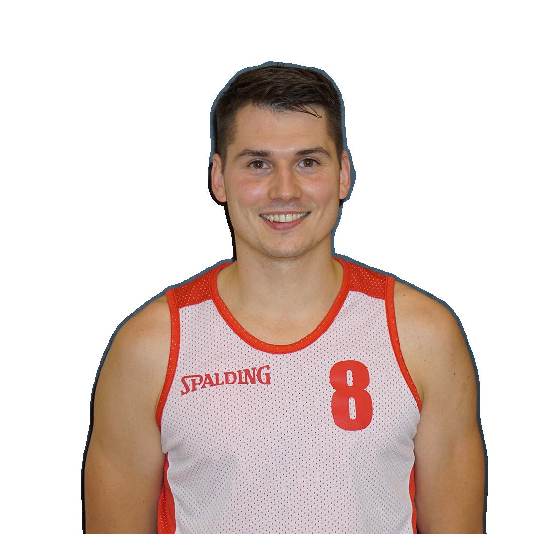 Emil Gruszczyński