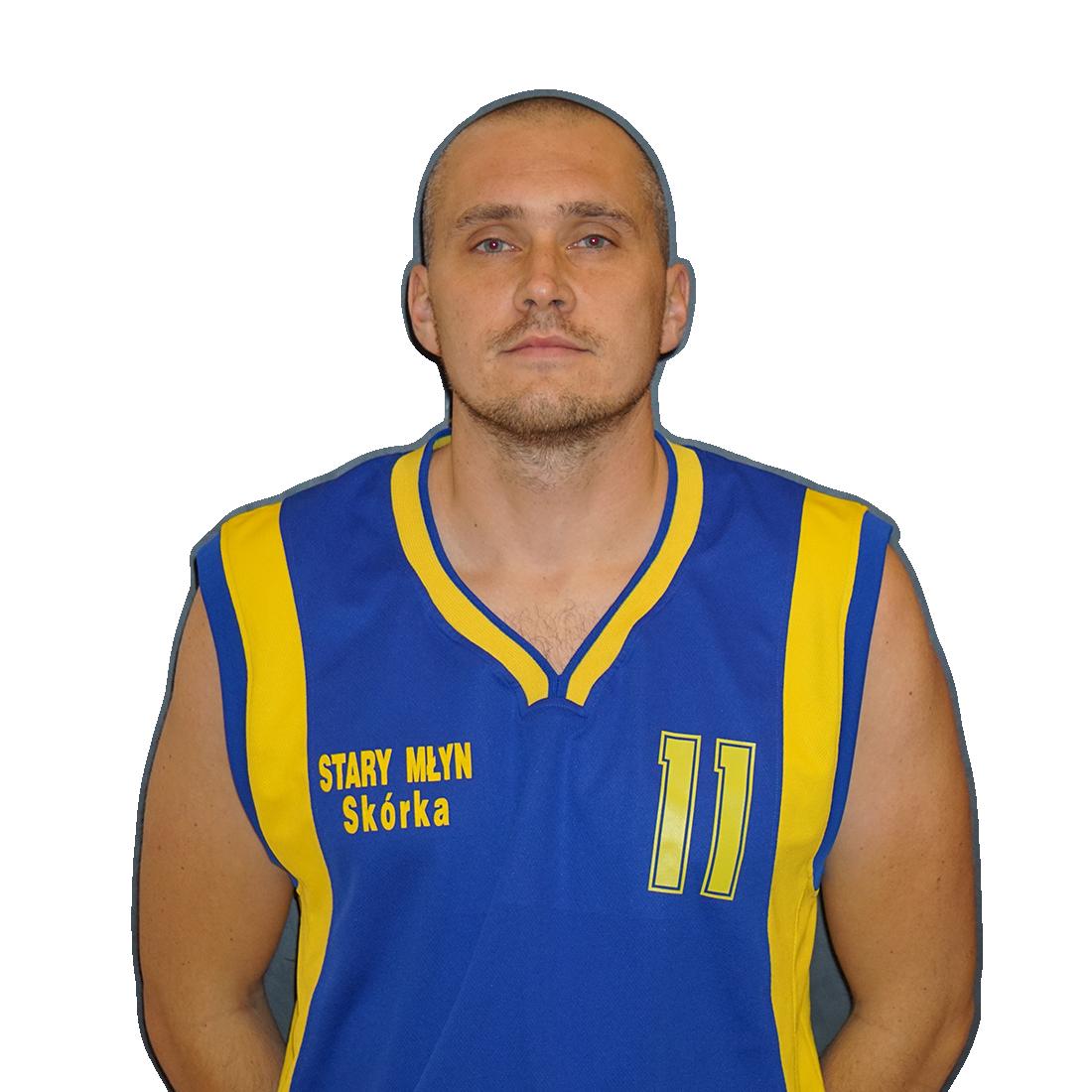 Ryszard Grzelka