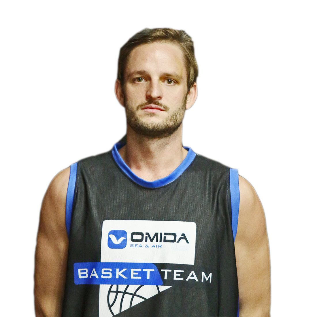 Borys Lewicki