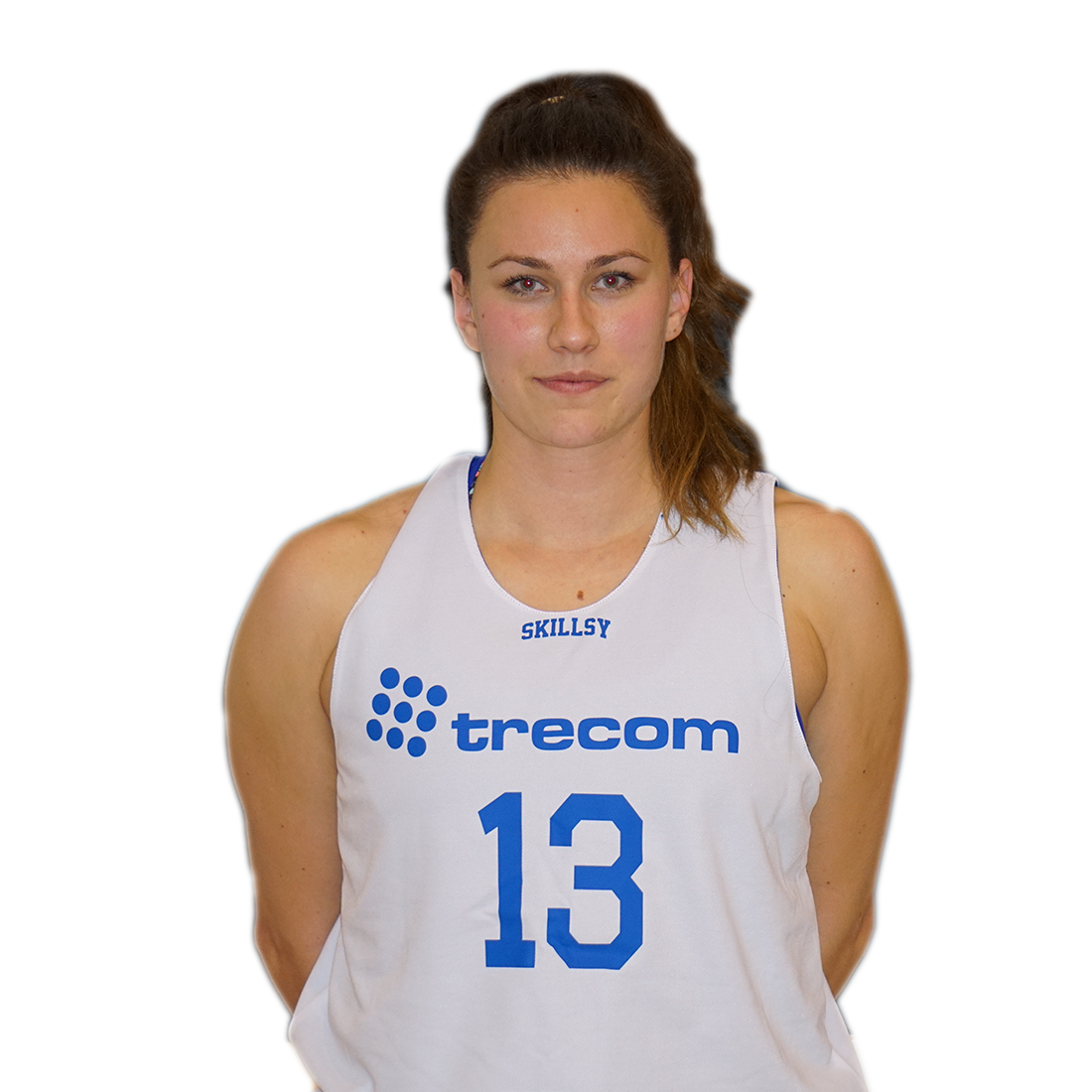 Paulina Adamowicz