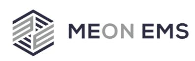 MEON EMS