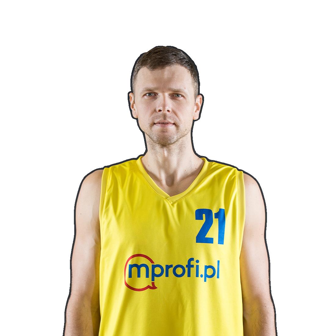 Vadim Gulevatyi