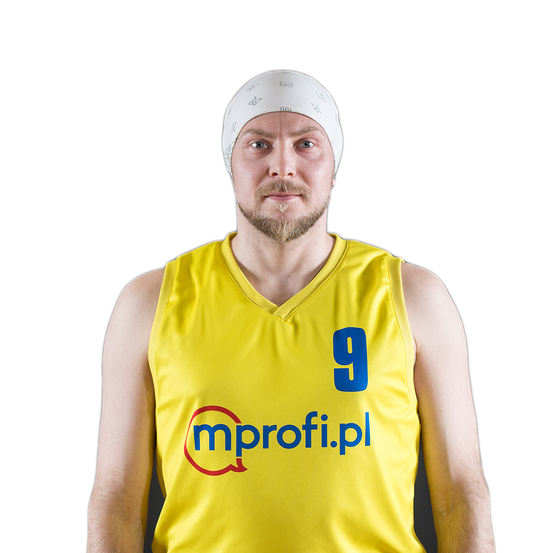 Tomasz Szopa