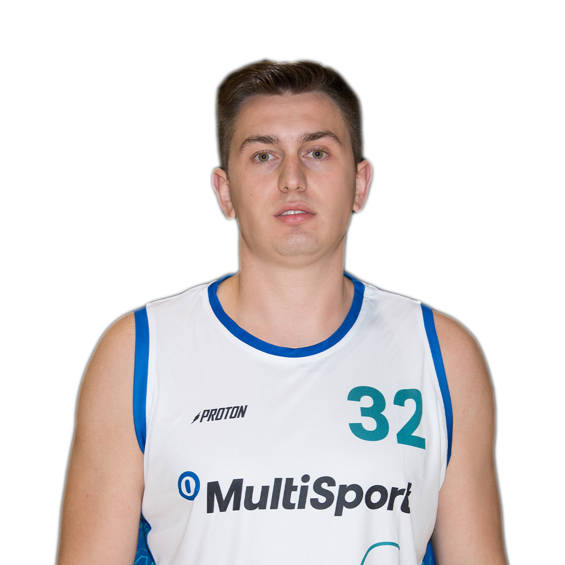 Adrian Leszczyński
