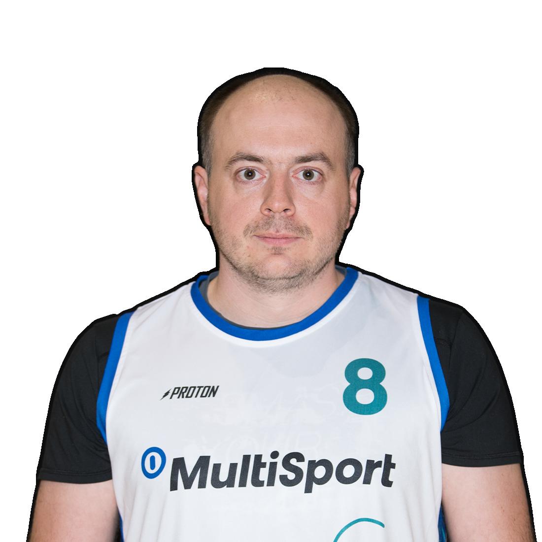 Karol Julikowski