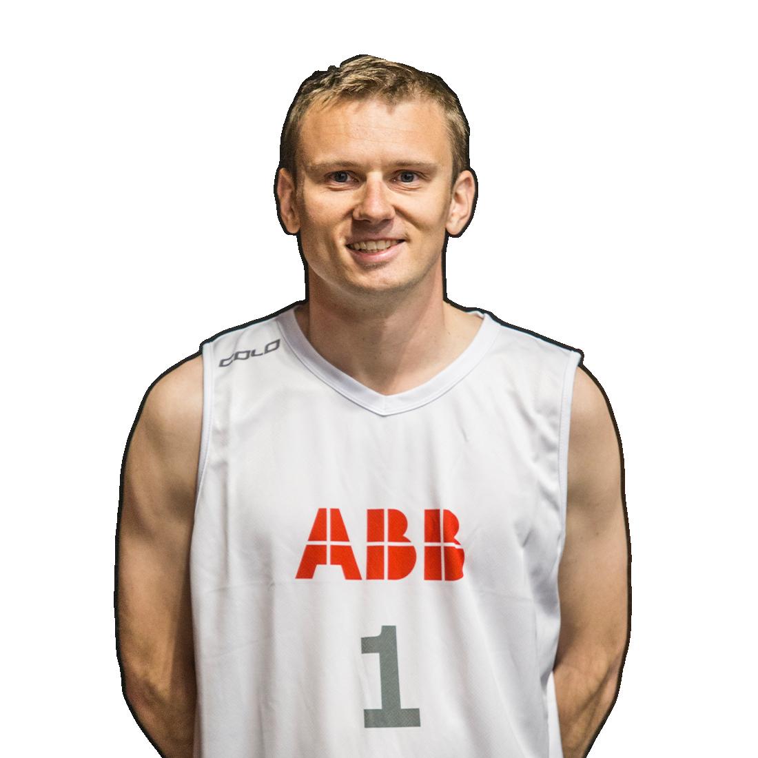 Michał Składanowski