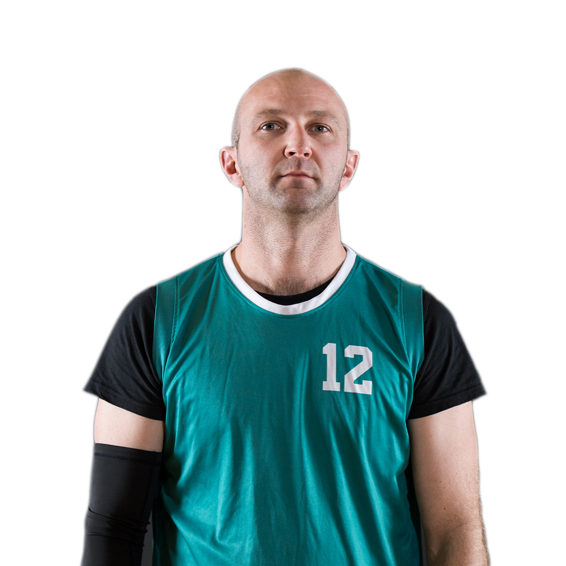 Paweł Szczęsny