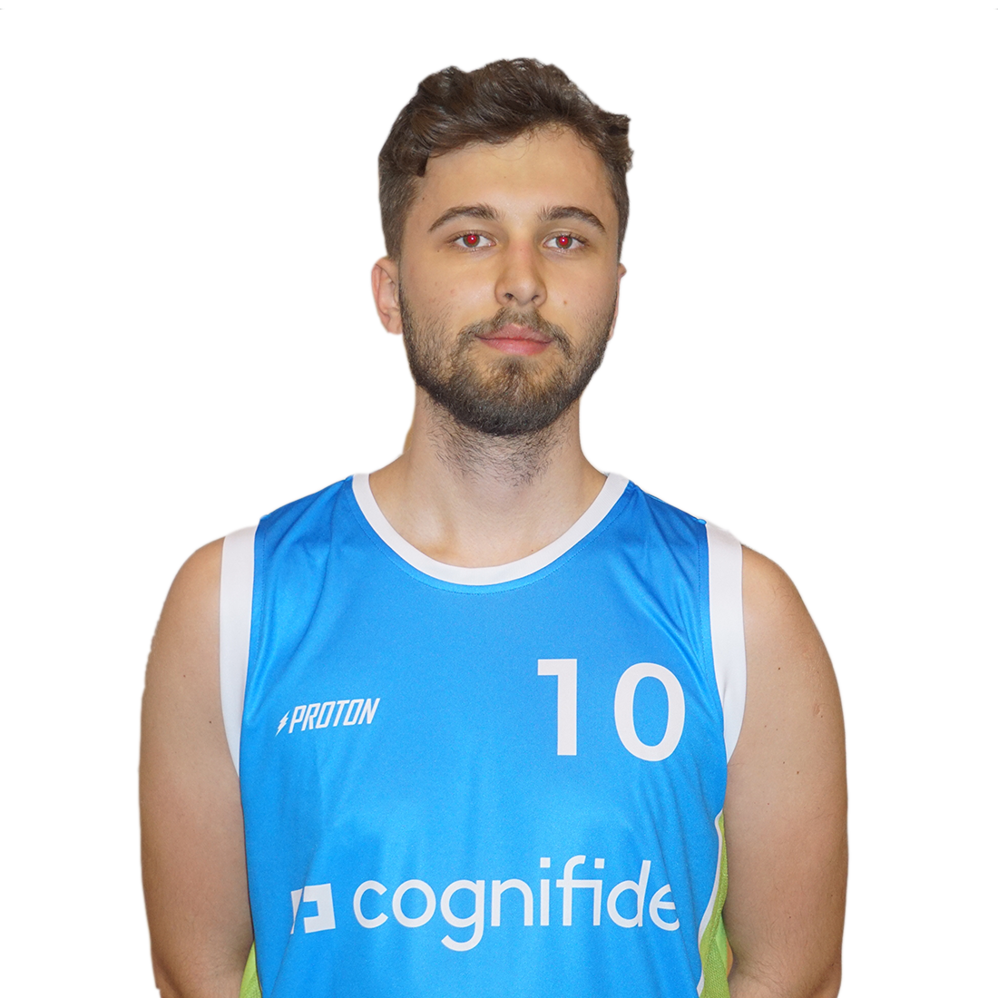 Mateusz Bartkowiak