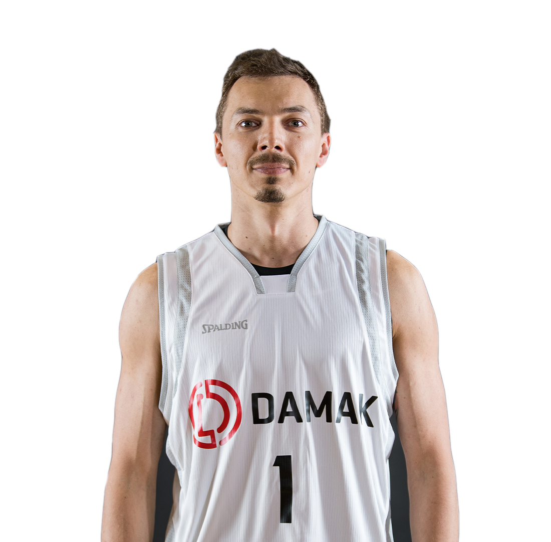Tomasz Patora