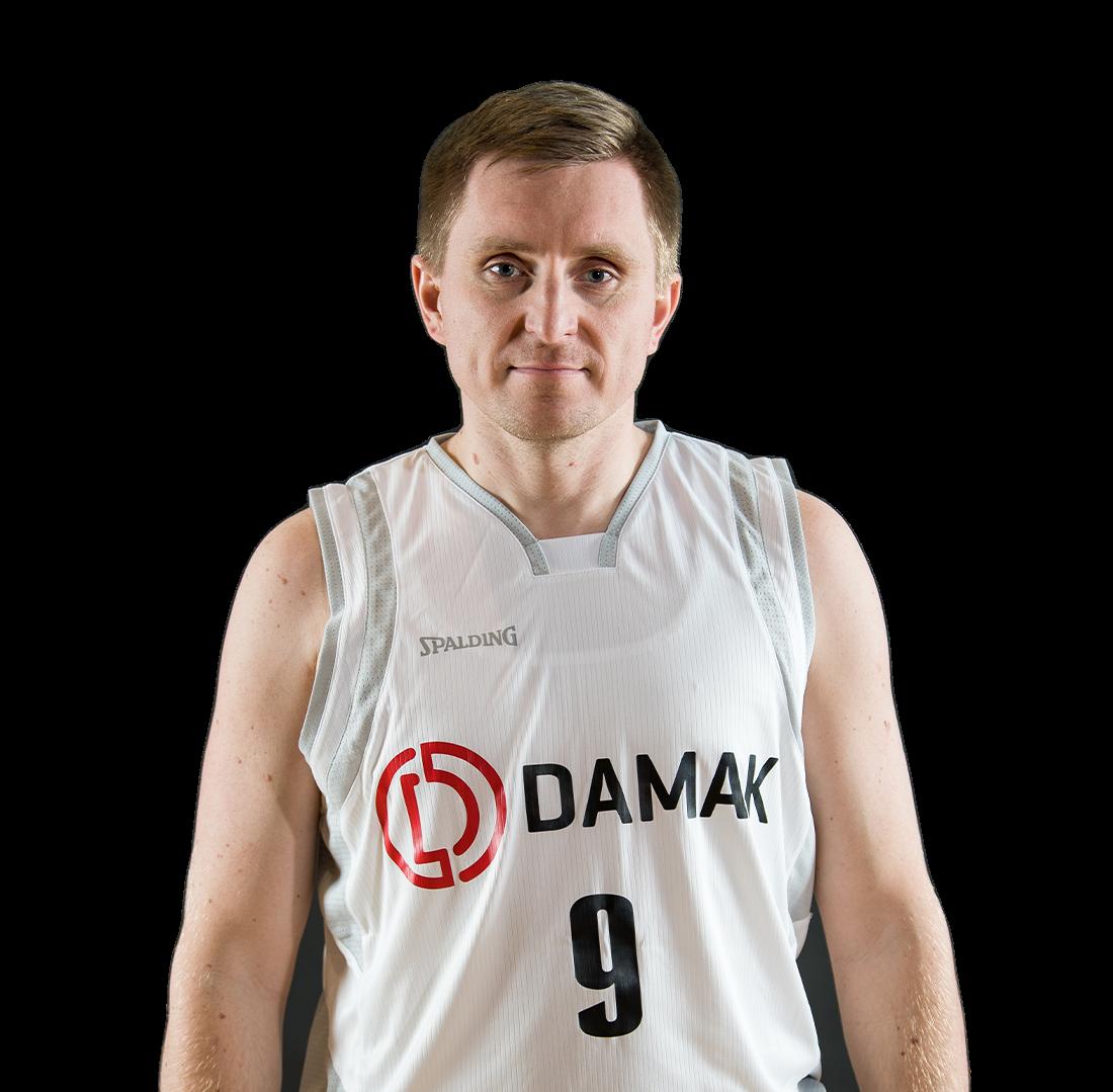 Rafał Wiernicki
