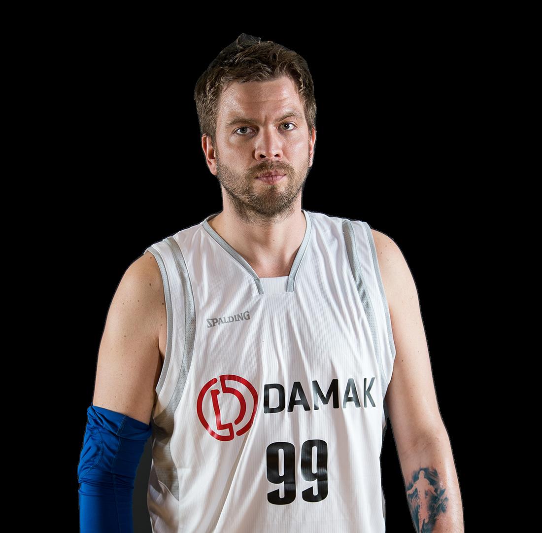Tomasz Butkiewicz